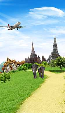 /flights/thailand.html