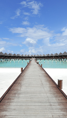 /vacation/Holiday/Maldives.html